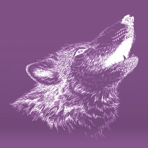 SVT-Podcast023 - Kellerkind