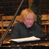Jasper van't Hof - Improvisation 2