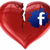 Little-dj-NxT-Facebook Love Story mix (Dj Rp Creation Crew)