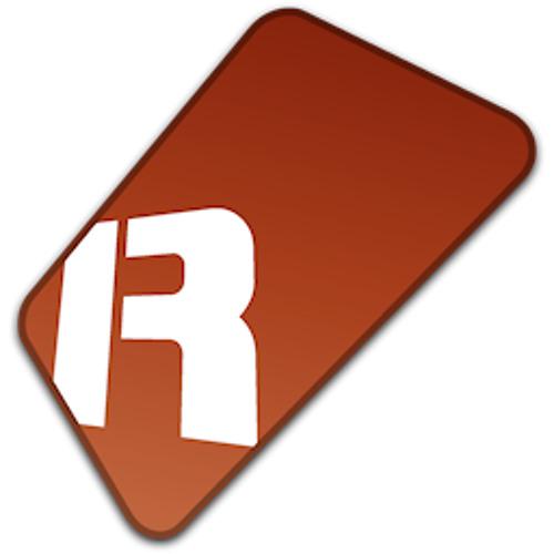 Renoise