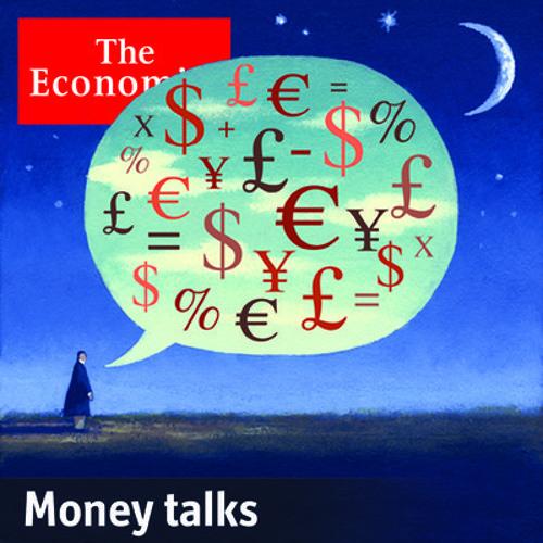 Money talks: Uncertainty returns