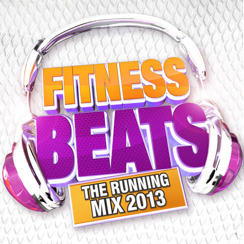 Fitness Beats - The Running Mix 2013 - Available to download on iTunes now!