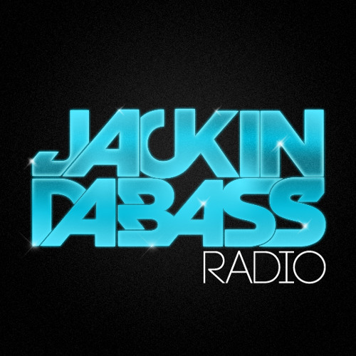 Bassjackers - JackinDaBass Radio 002