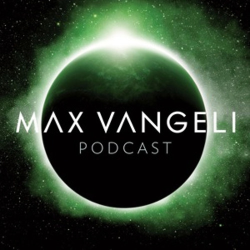 Steve Lade & Danny Barajas - Things That Matter [Max Vangeli's Podcast RIP]