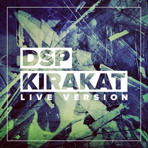 Kirakat (Live Version)