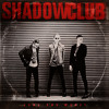 Shadowclub - Good Morning Killer (Live) (Just Music MP3 Download Sampler Christmas 2012)