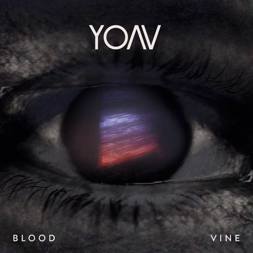 Yoav - Sign Of Life (Just Music MP3 Download Sampler Christmas 2012)