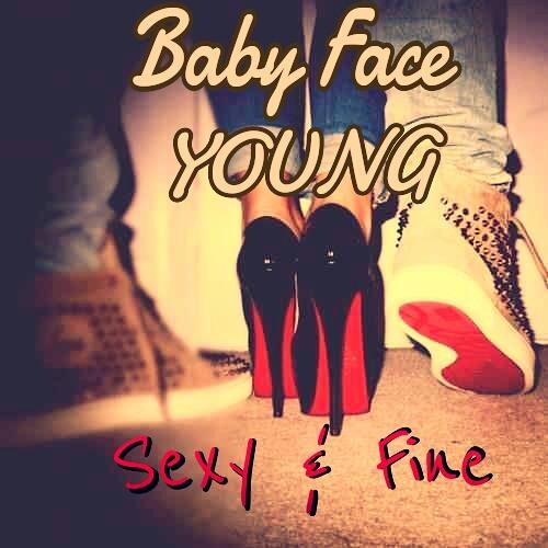 Sexy & Fine