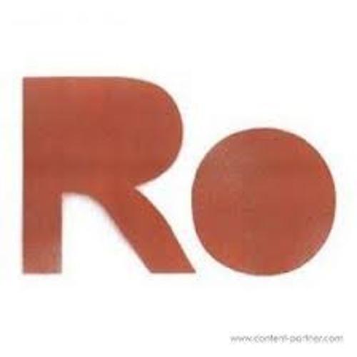 Romanthony - Bring U Up (PBR Streetgang Remix) [CLIP]