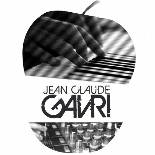 Jean Claude Gavri - Dive In - Live On 2 Decks, Keyboards & Percussion @ Radio EPGB