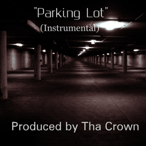 """Parking Lot"" (instrumental)"