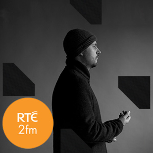 RTE 2FM (9/12/12) ft. Truss interview + guest mix
