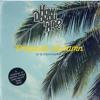 DJ-Mix: TROPICAL AUTUMN (Lazy, mellow, modern, funky Synth-Disco by DJ Supermarkt)