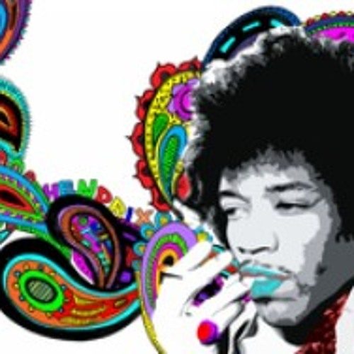 Jimi [FREE DOWNLOAD]