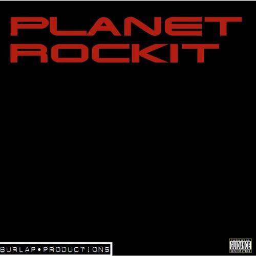 Planet Rockit