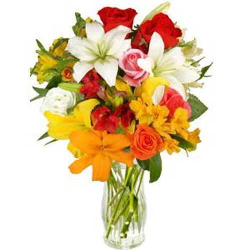 """AUDIO: #PhoneJack """"Unas Flores Para Mi Ex"""" #Mix983 www.enriquesantos.com"""