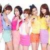 T-ara - Sexy Love (Ver.B)
