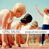 opal music - hallelujah