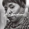 OutKast - Ms. Jackson (Jean Tonique Instrumental Version)