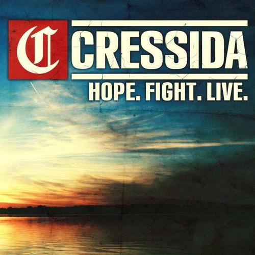 Cressida - Riot Dog (Arglist & Massive Terrorists Remix)