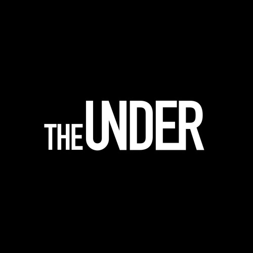 TheUnder - LBMY