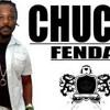 Chuck Fenda - It Hard - Digital love riddim