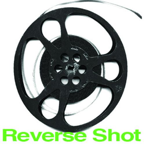 01 Reverse Shot Sounds Off  Part 3