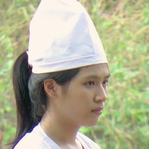 老鼠愛大米 lao shu ai da mi (Mouse Love Rice) - Female