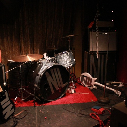 The Dirty Nil Hate is a Stone - Classic Rock disCOVERy Series Session 12/11/12