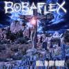Bobaflex - Vampire