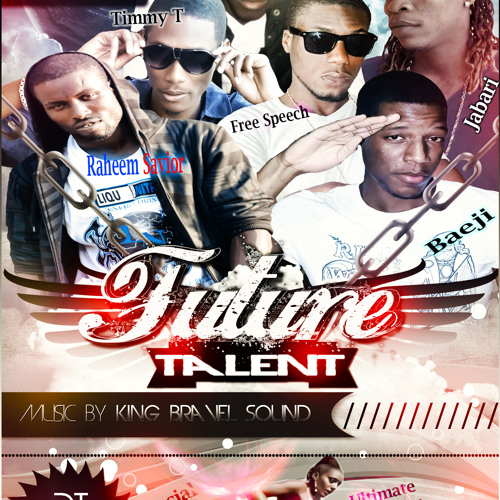 Future Talent (Ringtone)