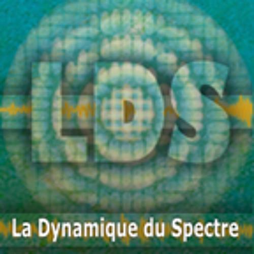 L'association Des paralySés Technotronic