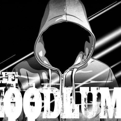 Magg - Collab Feat Sleep of 2 Man Cypher Beat Produced by : G-SCO