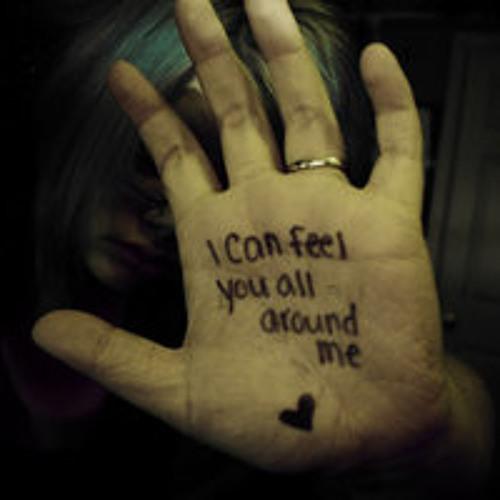 All Around Me Beat