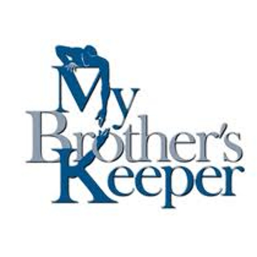 Brother Keeper (Promise To Luv U)