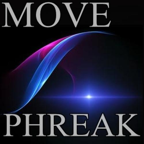 Phreak - Move (Original Mix)