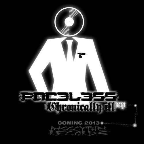 HeadRingin' [FAC3L355 - Chronically ill EP 2013]