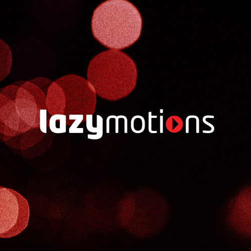 Christmas with Lazy Motions