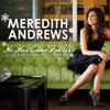 Meredith Andrews - God Rest Ye Merry Gentlemen (He Has Come For Us)