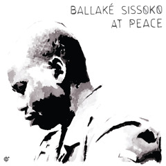Ballaké Sissoko - Badjourou