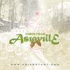 Asia Bryant - Christmas In Asiaville - ALL I WANT