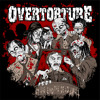 Overtorture - The Outer Limits