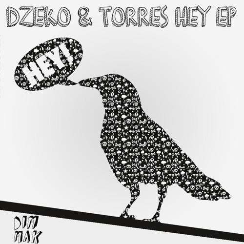Dzeko & Torres - Hey
