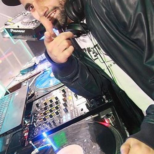 DJ Mo-Mat - Mash Up LIVE