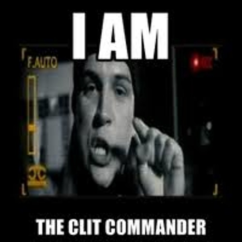 Chaser - C.l.i.t [WIP]