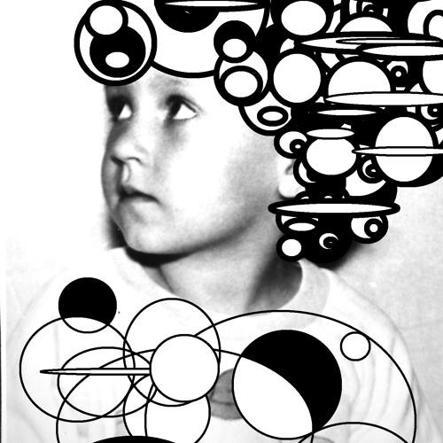 Freak Electrique - P.H.A.S.E.R.