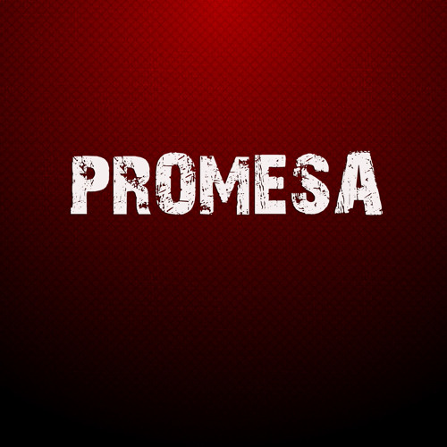 Atleta Fiel -  Promesa