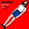 Breakbot Feat Irfane - Baby I'm Yours (Baptygoal Bootleg Remix)