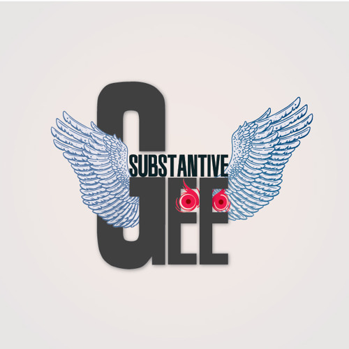 Substantive Gee - I Miss You feat. Katsuo (Preview Clip)