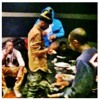 Big Bz - Getting Money Ft. JayRich & Purp Da Dealer